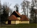 kościół1