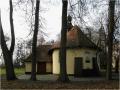 kościół2