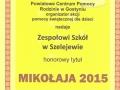 Mikołaje-2015.jpg