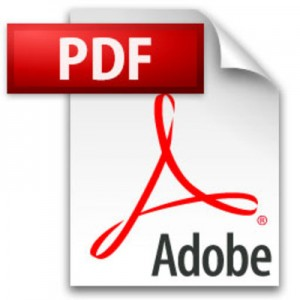 ikonka PDF