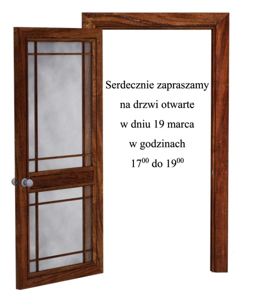 Drzwi httpspixabay.compldrzwi-otwarte-drzwi-1202905