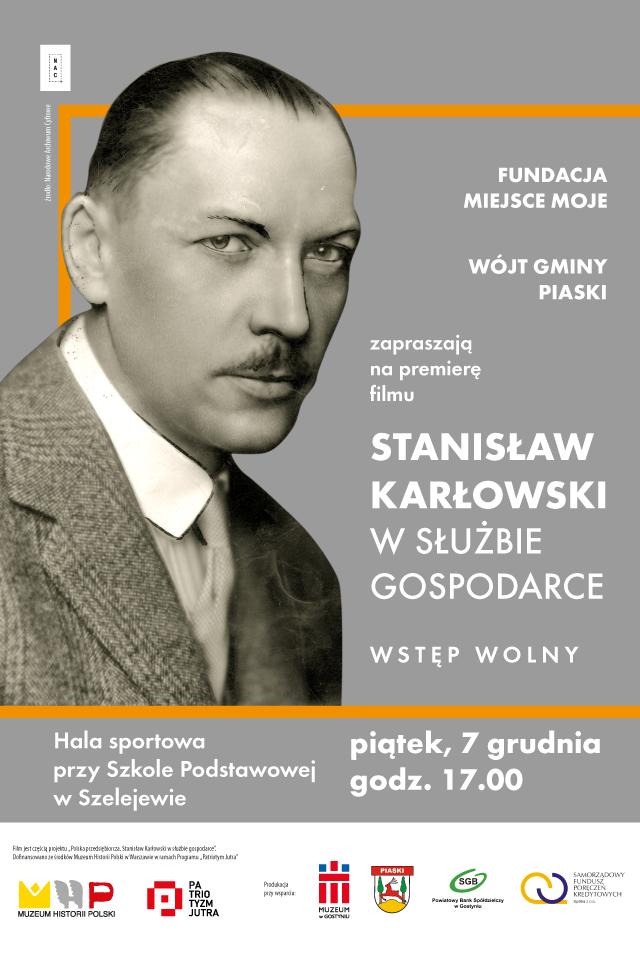 karlowski_web